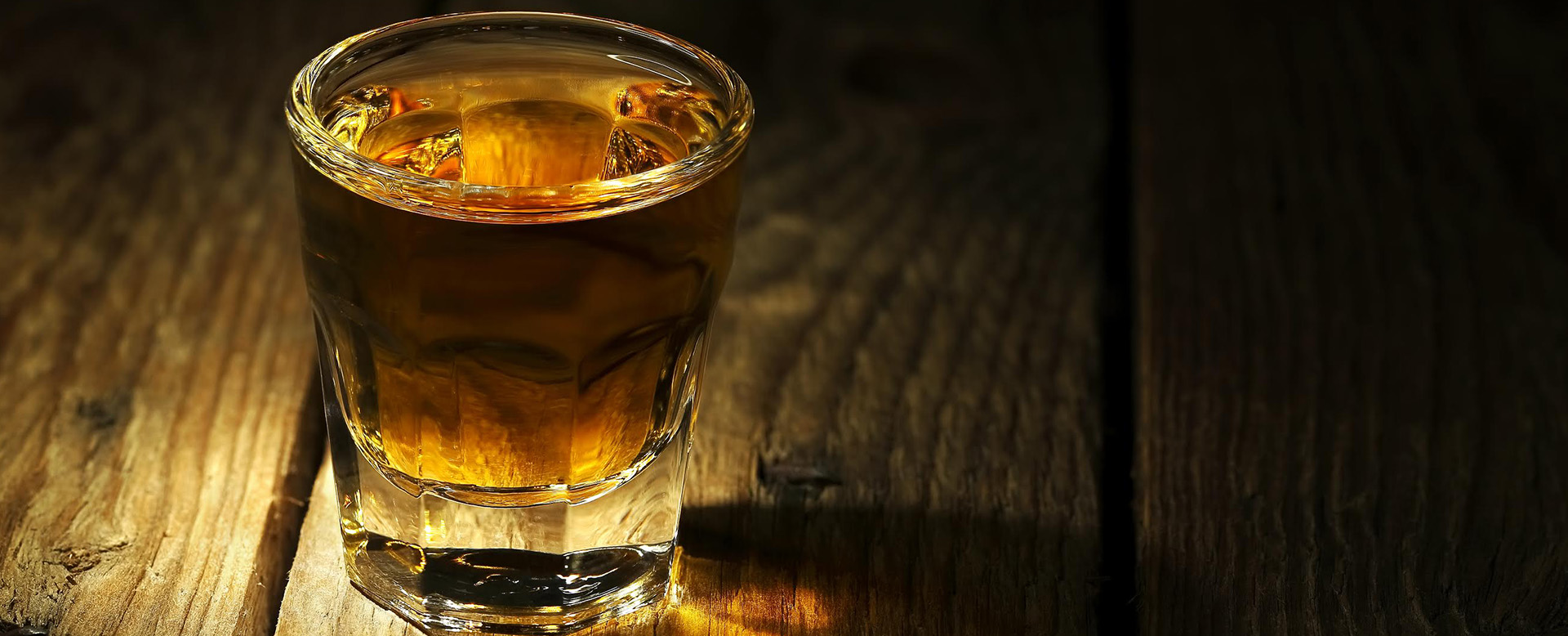 shot-glass.jpg